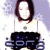 c0ra634 userpic