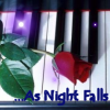 asnightfalls userpic