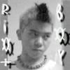 riot_boy userpic