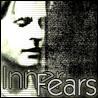 innerfears userpic