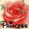 princess_rah userpic