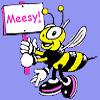 meesy userpic