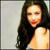 lilrach81 userpic