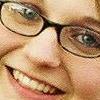 slucitygirle userpic