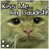the_claudish userpic