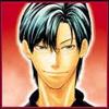 enjouji_kei userpic