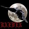darke_raeven userpic