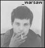 _warsaw userpic