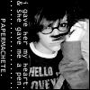 papermachete userpic