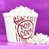 popcorn, Movies (popcorn)