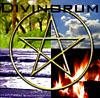 divanorum userpic
