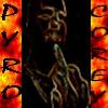 pyrocorey userpic