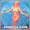 _goddess_love userpic