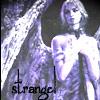 fallen_strangel userpic