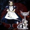little_punkin userpic