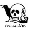 frankengirl userpic
