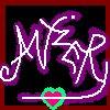 mizfitmunky userpic