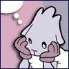 erdufylla userpic