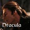 alluring_vampyr userpic