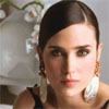 diana_villiers userpic