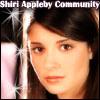 Shiri community