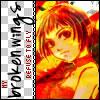 moon_songstress userpic