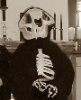 skullsndogbones userpic
