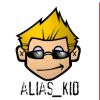 alias_kid userpic