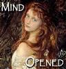 Romantic Mind
