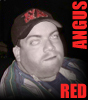 red_angus userpic