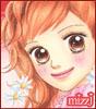 Mizz J