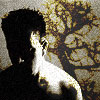 kincaid69 userpic