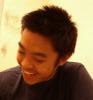 jaypinoy userpic