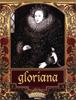 gloriana userpic