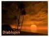 diablopin userpic