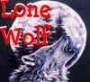 lonewolf02 userpic