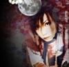reiko_chan_desu userpic
