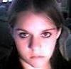 honeybunny2629 userpic