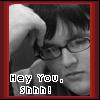 dreadeddemise userpic