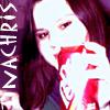 tinachris userpic