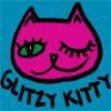 glitzykitty userpic