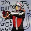 animesux userpic