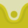 cactusleaf userpic