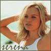 _serena userpic