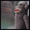 aimlessdrifter userpic
