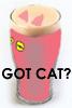 GOT CAT?
