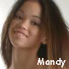 mandy_dandy userpic