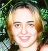 kyroscheetah userpic