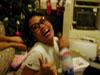 liveyourlifeae userpic