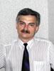 Мансур Гиматов
